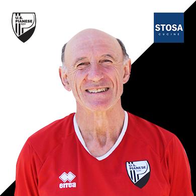 Maccari Osvaldo