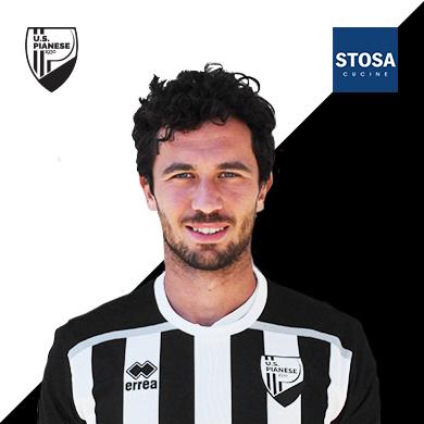 Simeoni Luca
