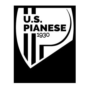 U.S. Pianese