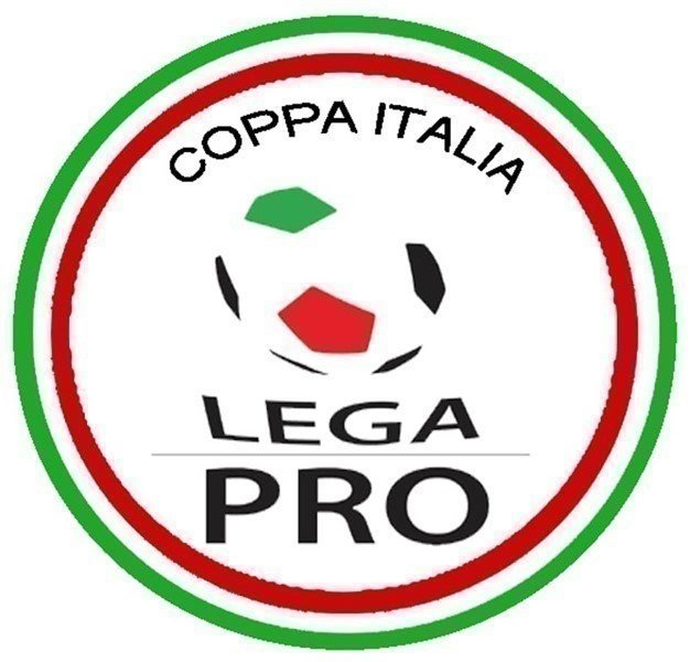 COPPA ITALIA PONTEDERA-PIANESE: LA SINTESI VIDEO