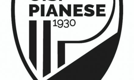 PIANESE-JUVENTUS U23: LA SINTESI VIDEO