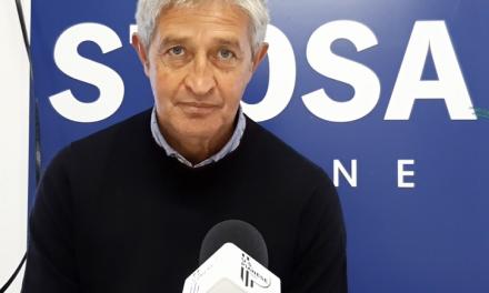 """MISTER MASI: """"CON LA JUVENTUS U23 PARTITA STORICA, CONTENTI DEL NOSTRO PERCORSO"""""""