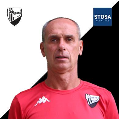 Bacci Roberto