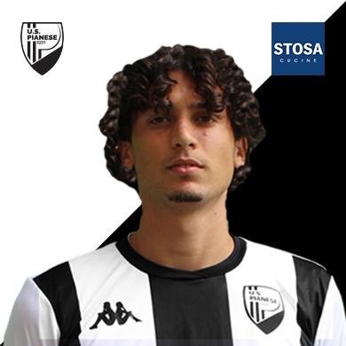 Folino Francesco