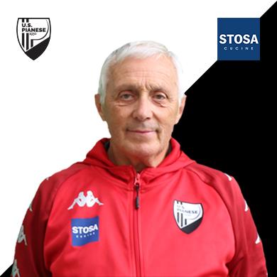 Mancini Rosildo