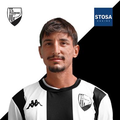 Marino Simone